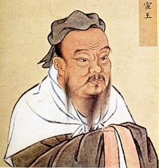 What should we learn about Chinese business philosophy?