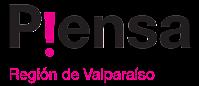http://www.fundacionpiensa.cl/transparente