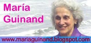 María Guinand