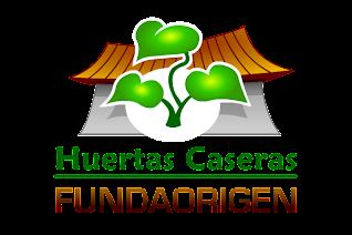 Huertas Caseras Fundaorigen