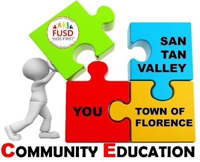 http://www.fusdaz.com/community-ed
