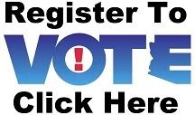 http://www.voteaz.net/