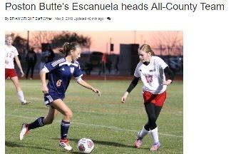 https://www.pinalcentral.com/casa_grande_dispatch/local_sports/poston-butte-s-escanuela-heads-all-county-team/article_4cb60c71-0035-543a-9069-d431fa1256ca.html