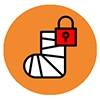 https://sites.google.com/a/futureaia.com/futurehome/home/2559-products#SectionPlan1