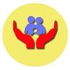 https://sites.google.com/a/futureaia.com/futurehome/home/2559-products/Protection1.jpg