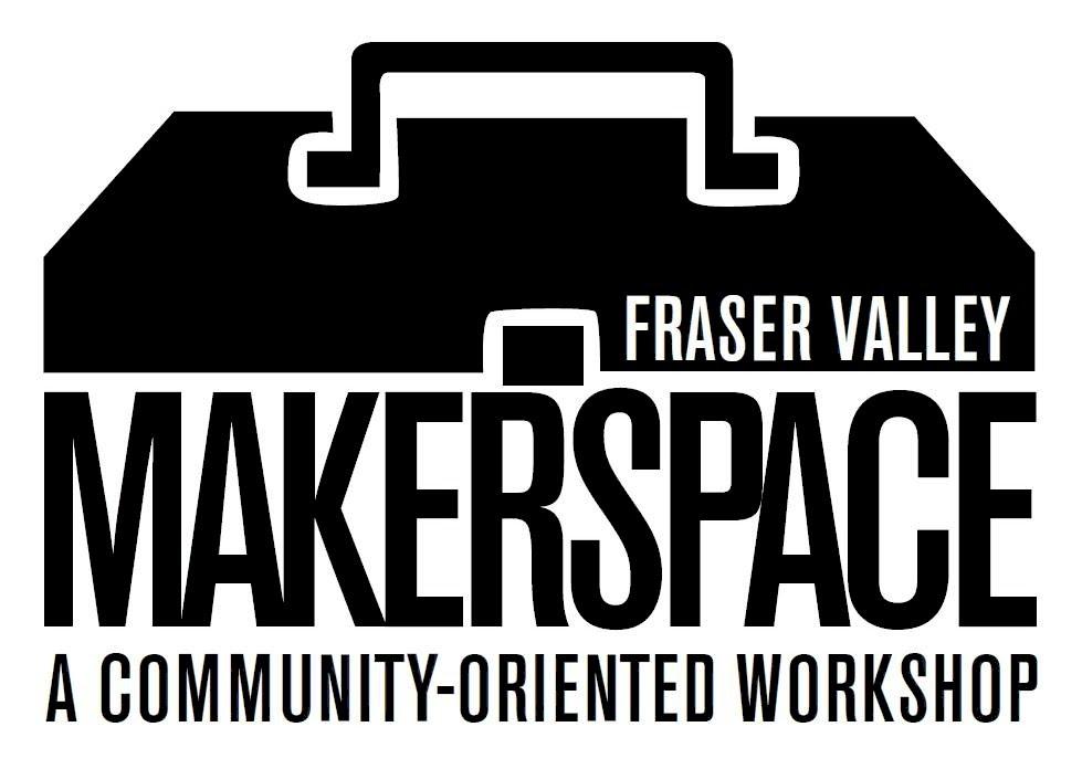 Project Definition Maker Kossel