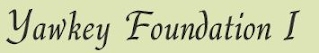 http://yawkeyfoundation.org/foundation1.html