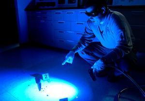 Technologies Forensic Nursing