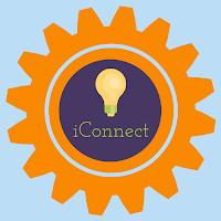 https://sites.google.com/g.comalisd.org/iconnect/home