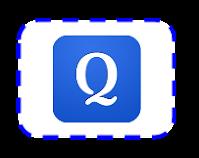http://quizlet.com/join/5mPkGJ3TH