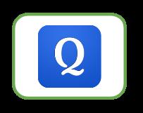 http://quizlet.com/join/HCKkB7EXx