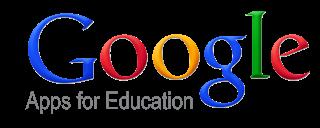 https://www.google.com/edu/products/productivity-tools/