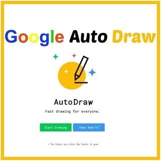 www.autodraw.com