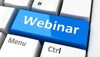 http://www.arkansased.gov/divisions/learning-services/assessment/webinar-recordings