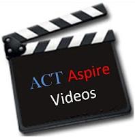 https://actaspire.tms.pearson.com/Account/Login?ReturnUrl=%2f