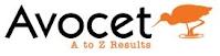 http://actaspire.avocet.pearson.com/actaspire/Home#news