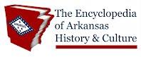 http://www.encyclopediaofarkansas.net/