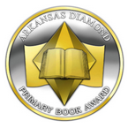 http://www.library.arkansas.gov/CHILDRENSBOOKAWARDS/Pages/ArkansasDiamondPrimaryBookAward.aspx