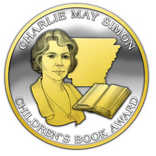 http://library.arkansas.gov/landing-page/details/charlie-may-simon-book-award