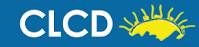 http://www.clcd.com/?#/advancedsearch