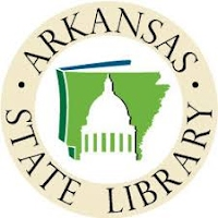 Arkansas State Library - Student Resources