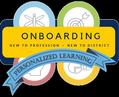 PL Onboarding Logo