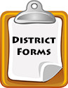 District Forms