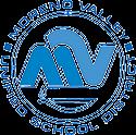 MVUSD Website