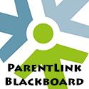 ParentLink Blackboard