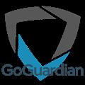 https://teacher.goguardian.com