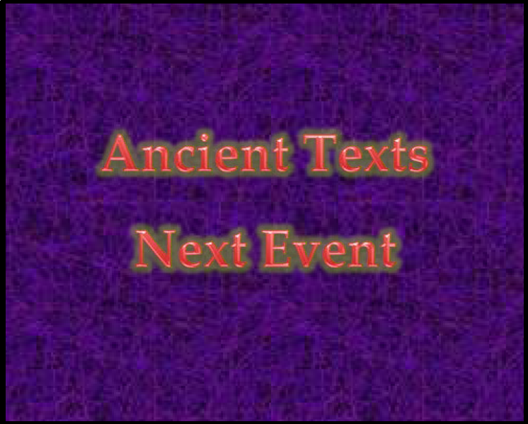 https://sites.google.com/a/g.nwu.ac.za/ancient-texts-text-context-and-reception/