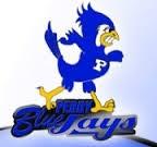 Perry Community Schools Website