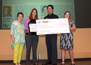 https://stemcenter.utexas.edu/cs-change-maker-and-mini-grant-awards-announced-at-weteach_cs-summit/