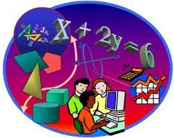 7th Grade Math Pre Ap Rwjh Math