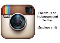 https://www.instagram.com/spieosa_rit/