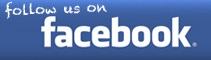 https://www.facebook.com/groups/100489154274/
