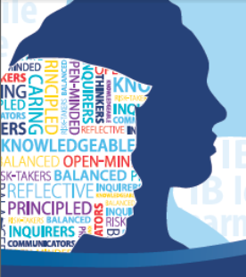 Learner Profile - Hilton IB MYP