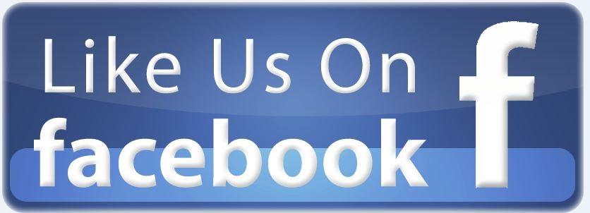 https://sites.google.com/a/gaa.ie/argideen-rangers-gaa-cork/club-executive/committees/history/sponsors/like_us_on_facebook.JPG