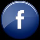 https://sites.google.com/a/gaa.ie/argideen-rangers-gaa-cork/home/facebook.png
