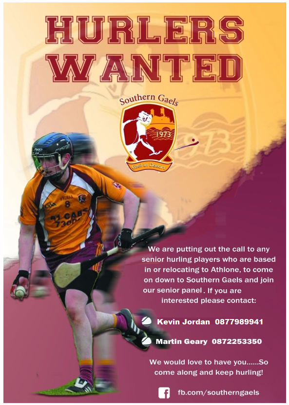 https://www.facebook.com/southerngaels/