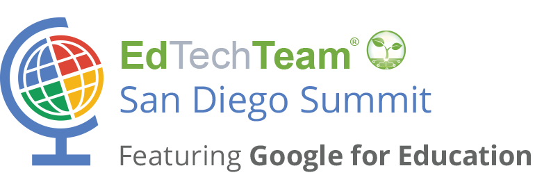 https://sites.google.com/a/gafesummit.com/ca/sd/