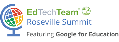 https://sites.google.com/a/gafesummit.com/ca/roseville/2015