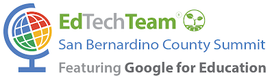 https://sites.google.com/a/gafesummit.com/ca/sanbernardino