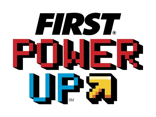 Ready to Power Up?!