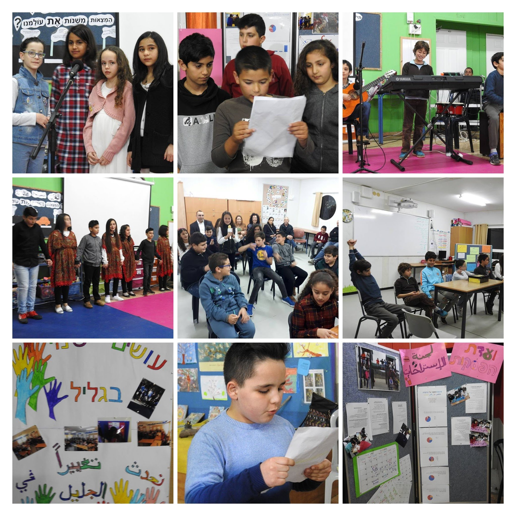 https://sites.google.com/a/galil.tzafonet.org.il/home/home/28576062_1408768119231494_461964918066245700_n-COLLAGE.jpg?attredirects=0