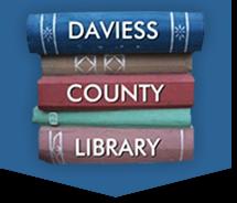 http://www.daviesscountylibrary.org/