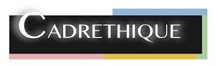 www.cadrethique.org