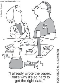 3. Teaching with Visual Aids - Teaching Ideas Gallery
