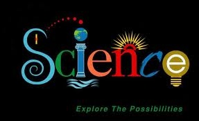 Image result for The Science Corner images