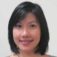 https://sites.google.com/a/gapps.uwcsea.edu.sg/liauw-linawati-wen-zhuo-zhang-2015-16/g1